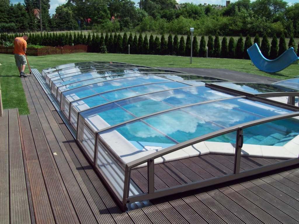 gfk fertigschwimmbecken miami 10m fertig On fertigschwimmbecken