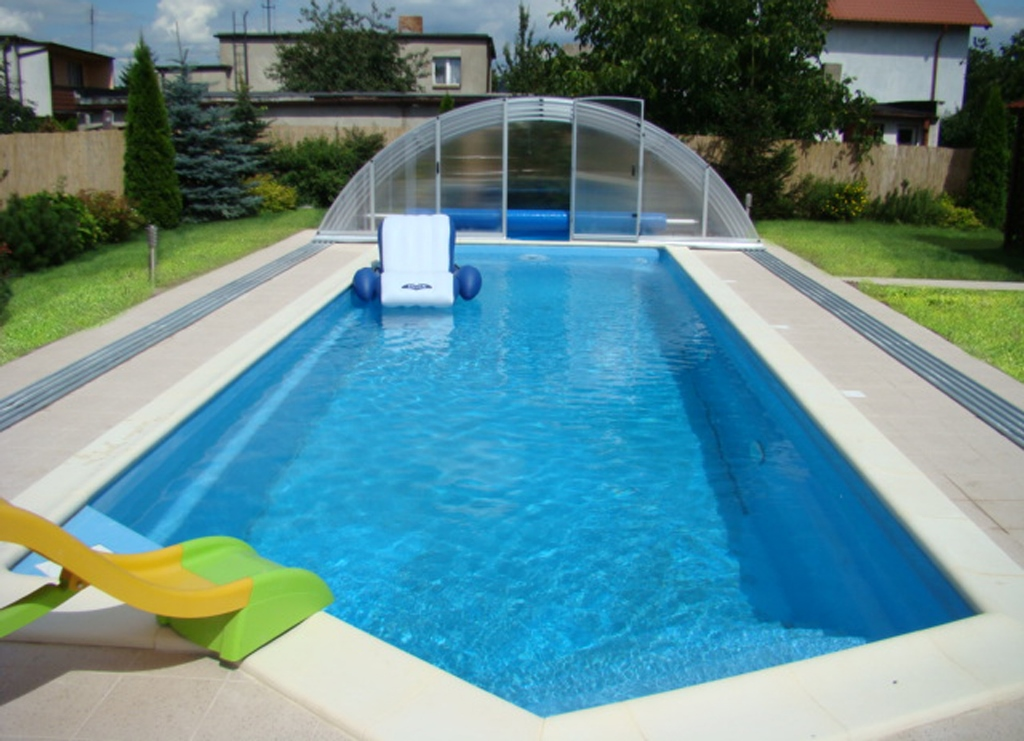 gfk pool set cheap poolset with gfk pool set trendy gfk pool set mit berdachung m x mx m with. Black Bedroom Furniture Sets. Home Design Ideas